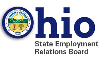 Ohio State Employment Relations Board